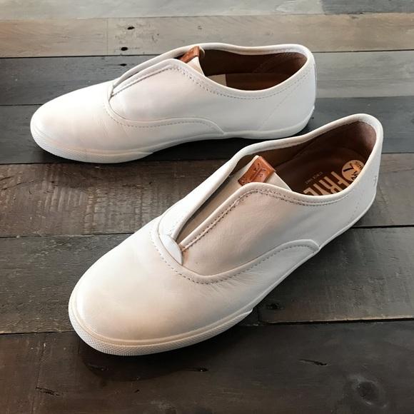 Frye Maya Cvo Slip On Sneakers | Poshmark